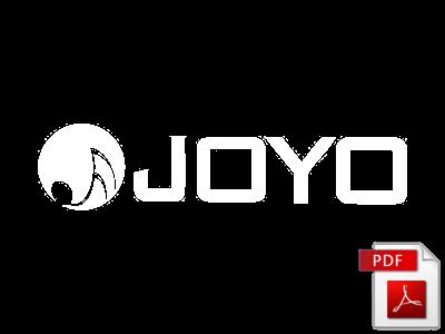 Cennik Joyo